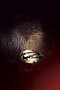 cartier-trinity-bijoux-eternels-et-exceptionnels-9-970xh_1