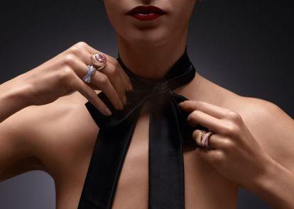 Cartier-Trinity11.jpg--760x0-q80-crop-scale-subsampling-2-upscale-false