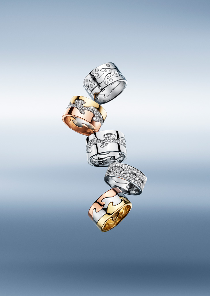 Fusion_rings_2012