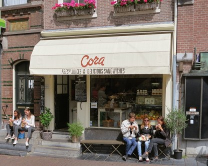 Cora-places-to-eat-in-Amsterdam-800x640