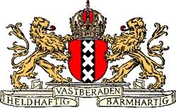 wapenvanamsterdam